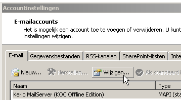 Hosted-Kerio-connect-van-https-account-toegang-3