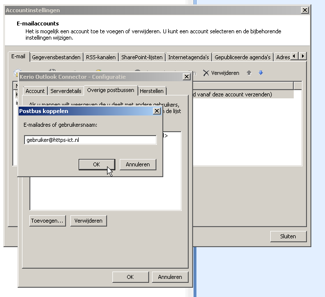 machtiging-instellen-hosted-kerio-connect-met-outlook-4